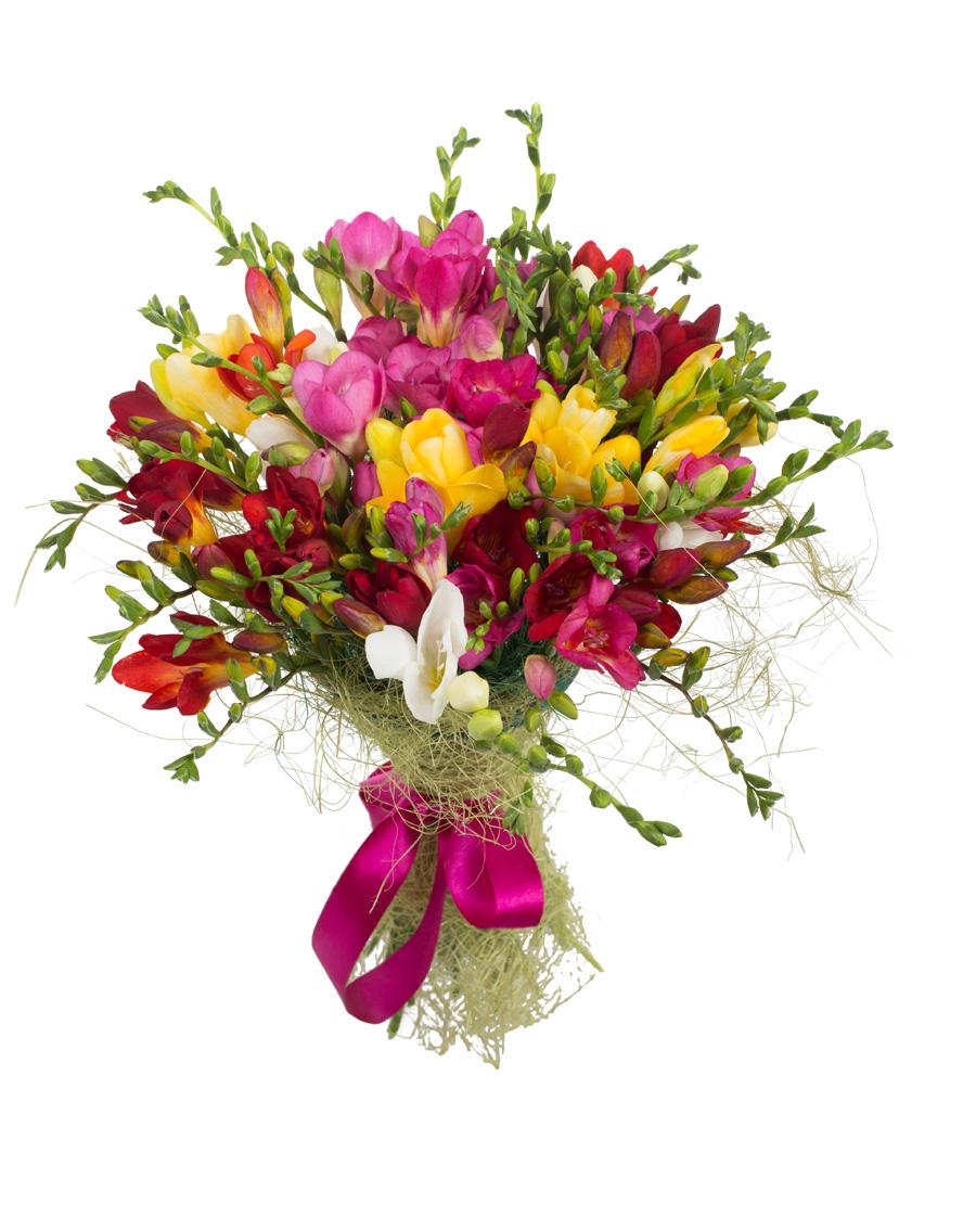Магазин, доставка цветов из израиль в молдове