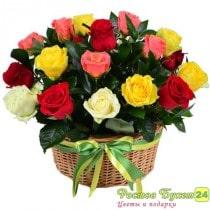 Букеты роз оптом в ростове на дону, заказать цветы с доставкой в иваново хризантемы