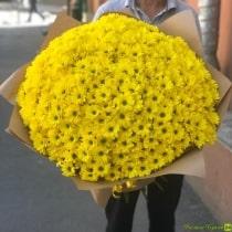 Украшения бокалы заказ цветов таганрог онлайн