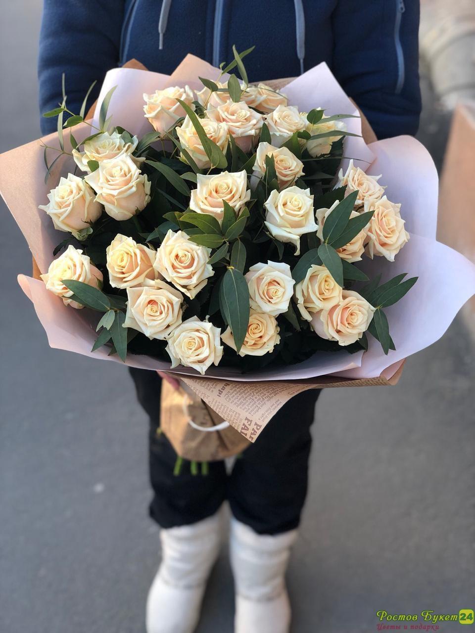Купить цветы на западном живые цветы оптом в москве адреса