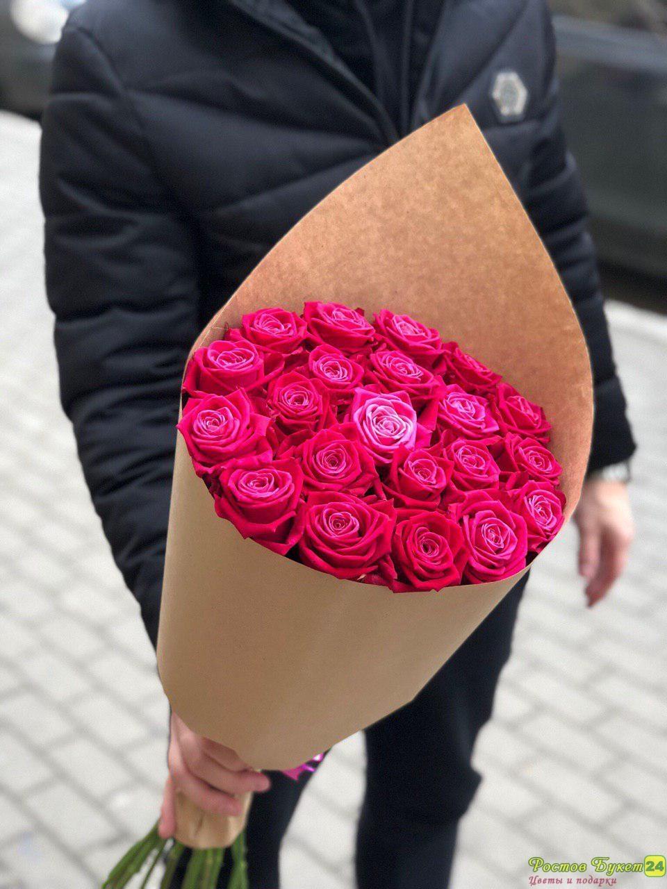 Цветы москве, заказать губернаторский букет в ростове
